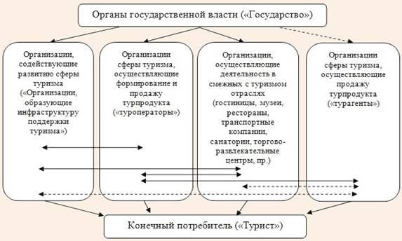 Описание: C:\Users\Компик\Desktop\talalaev1.jpg