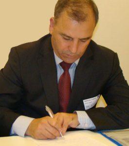 Aliyev Sh.T.